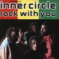 Album Rock With You