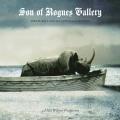 Album Son Of Rogues Gallery: Pirate Ballads, Sea Songs & Chanteys
