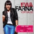 Album Virtuální