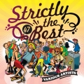 Album Strictly The Best Vol. 47