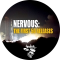 Album Nervous: The First 50 Releases