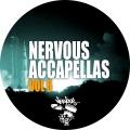 Album Nervous Accapellas Vol 6