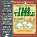 Album Sandra Boynton's Frog Trouble