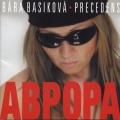 Album Abpopa/Aurora
