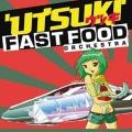 Album Utsuki