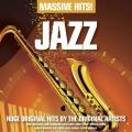 Album Massive Hits!: Jazz