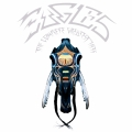 Album The Complete Greatest Hits (Remastered)
