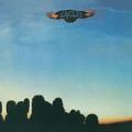 Album Eagles (Remastered)