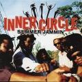 Album Summer Jammin'
