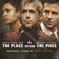Album The Place Beyond The Pines