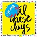 Album Smallroom 008 till these days
