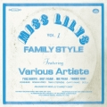 Album Miss Lilys Family Style
