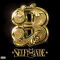 Album MMG Presents: Self Made, Vol. 3
