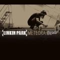 Album Meteora (Bonus Track Version)