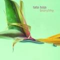 Album Biorytmy