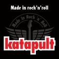 Album Made In Rock'n'roll