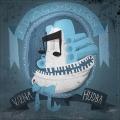 Album Vazna hudba