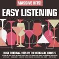 Album Massive Hits!: Easy