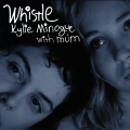 Album Whistle (with múm)