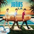 Album Jonas L.A.