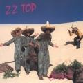 Album El Loco