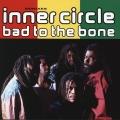 Album Bad To The Bone