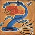 Album Reggae Dancer