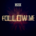 Album Follow Me (Jacques Lu Cont's Thin White Duke Mix)