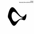 Album Beelzedub (Danny Briottet Mix)