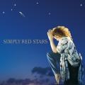 Album Stars Collectors Edition