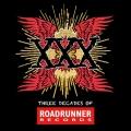 Album XXX: Three Decades Of Roadrunner Records