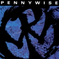 Album Pennywise