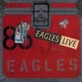 Album Eagles Live