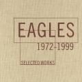 Album Selected Works 1972-1999
