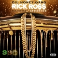 Album Oil Money Gang (feat. Jadakiss)