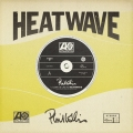 Album (Love Is Like A) Heatwave