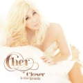 Album Closer To The Truth (Deluxe Version)