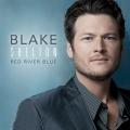 Album Red River Blue (Deluxe Version)