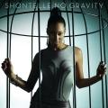 Album No Gravity