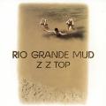 Album Rio Grande Mud