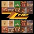 Album The Complete Studio Albums 1970-1990