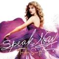 Album Speak Now