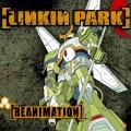 Album Reanimation