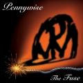 Album The Fuse