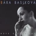 Album Nova gregoriana
