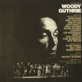 Album A Tribute To Woody Guthrie