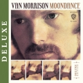 Album Moondance (Deluxe Edition)