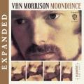 Album Moondance (Expanded Edition)