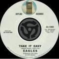 Album Take It Easy / Get You In The Mood [Digital 45]