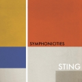 Album Symphonicities